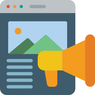 Google Adwords Support